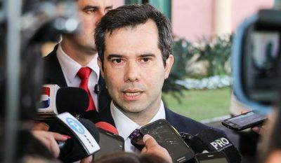 """Titular del BCP: """"nuestra economía no aplica medidas distorsivas"""""""