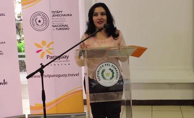 Paraguay atrae a inversionistas de la India a través de las ofertas turísticas