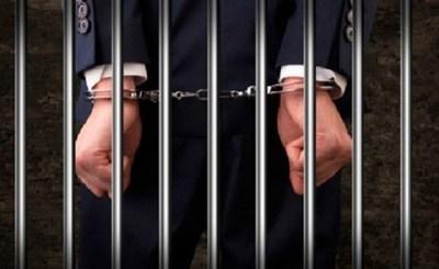 Ministros se exponen a cinco años de cárcel por ocultar bienes