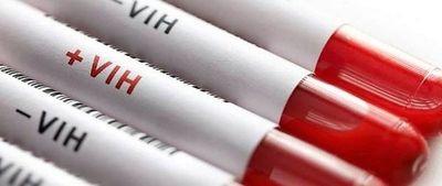 Niño infectado con VIH responde favorablemente a medicación
