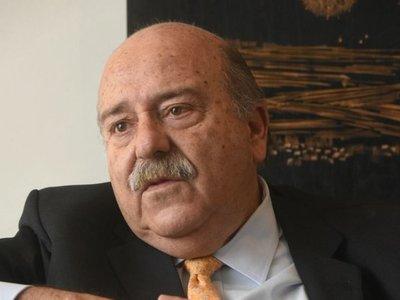 """""""Desde el punto de vista político, tema Itaipú fue extremadamente manipulado"""""""