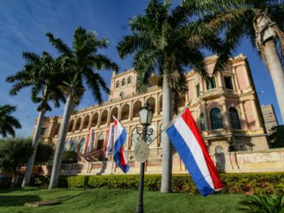 Gobierno entregará subsidios habitacionales y firmará convenio para construir la Costanera Sur