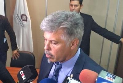 Operativo North: Habría más policías implicados, según ministro