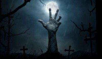 Bares prometen noches cargadas de terror