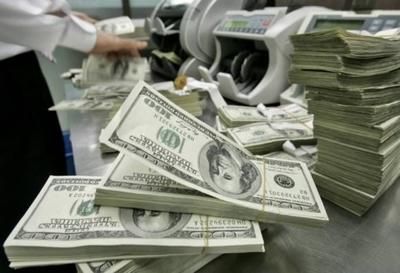 HOY / Cómo impactará el cepo cambiario argentino en Paraguay: BCP se prepara para evitar especulación
