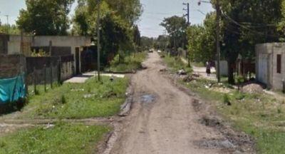 ASESINARON A PUÑALADAS A JOVEN PARAGUAYO EN ARGENTINA