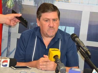 Caso Arrom-Martí: Llano considera importante y conveniente el viaje de legisladores a Finlandia
