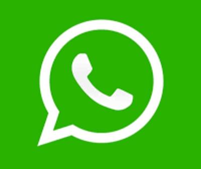 ¿Qué hace WhatsApp con la cuenta de un usuario que fallece?