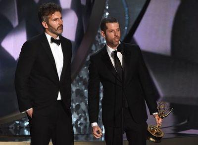 """Los creadores de """"Game of Thrones"""" abandonan su trilogía de """"Star Wars"""""""