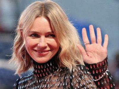HBO cancela la precuela de Game of Thrones con Naomi Watts