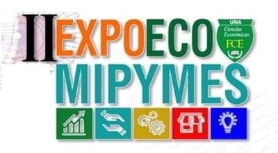 HOY / Organizan segunda edición de Expo EcoMiPymes en la UNA: artesanos y productores expondrán sus trabajos