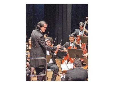 Melodías de Bach y Haendel sonarán en  Catedral de Asunción