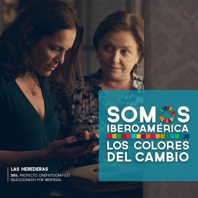 Varias producciones audiovisuales paraguayas fueron financiadas con apoyo de Ibermedia