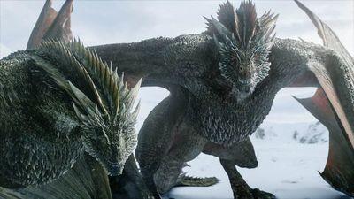 """""""House of the Dragon"""" será la primera serie derivada de """"Game of Thrones"""""""