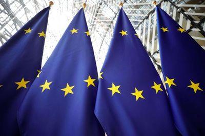 UE mantiene confianza en acuerdo con Mercosur