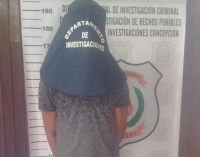 Detienen a sospechoso de crimen de policía retirado