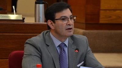 Bicameral sugiere aprobar Presupuesto 2020 con importantes recortes
