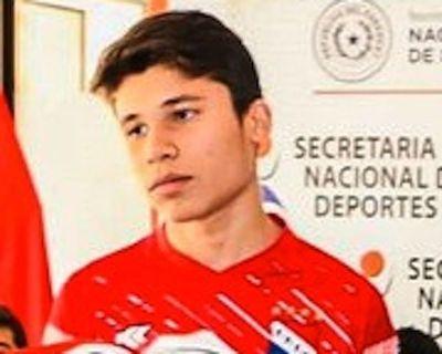 Gana Paraguay y va por el pase a semis ante Australia