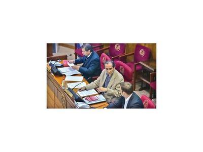 CBI se lava las manos y no apunta responsabilidades en informe final