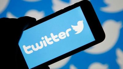Twitter anuncia que prohibirá la propaganda política a nivel global