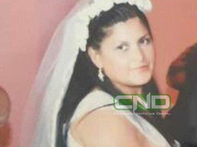Doña murió eletrocutada tras tocar una heladera