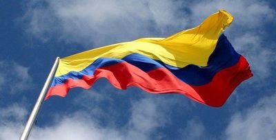 """Seminario """"Cómo hacer negocios con Colombia"""""""