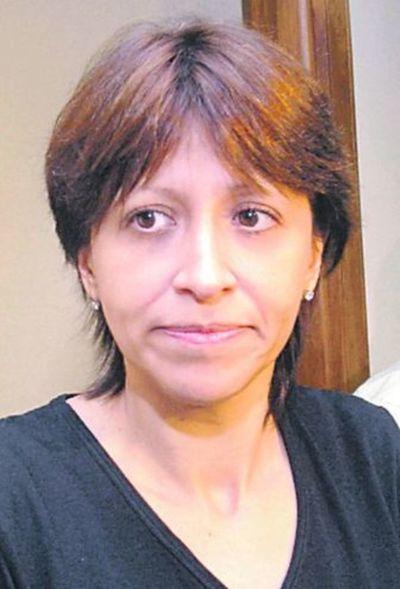 Más de 40 familias de colonos de San Alberto temen despojo ilegal de sus tierras