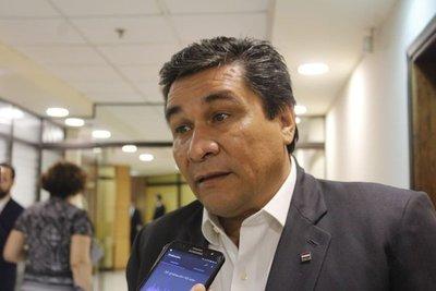 Reserva Morombí está tomada por narcos, advierte Conaderna