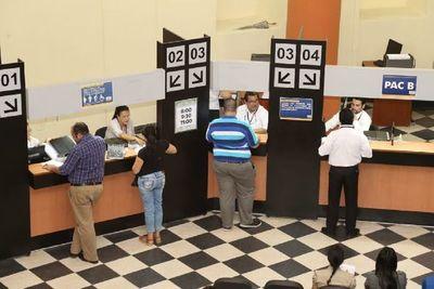 SET recibió más  de 700 solicitudes de facilidades de pago