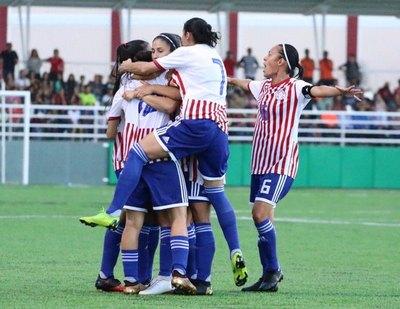 Paraguay enfrentará a una selección mundialista