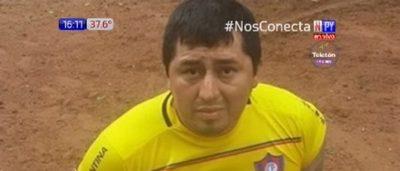Miembro del Clan Rotela es asesinado en la cárcel de Tacumbú
