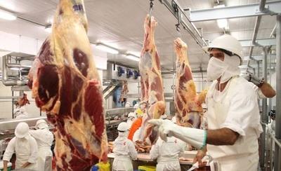 HOY / Carne: empresarios festejan  el cupo de Taiwán pero  sueñan con China comunista