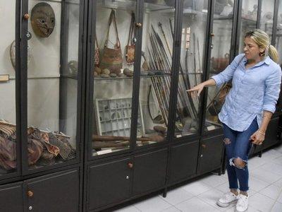 A 100 años de Carlos Pusineri, su legado sigue vivo en un museo