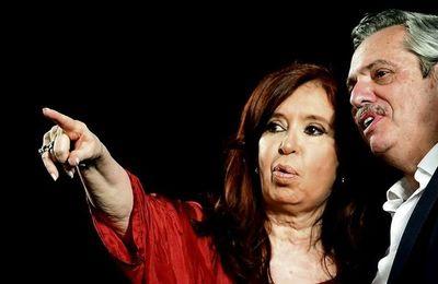 Cobra relevancia incógnita sobre quién realmente gobernará en la Argentina