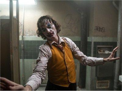 El Joker, Scorsese y Almodóvar en la carrera a 100 días de los Óscar