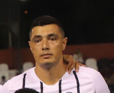 "Flamengo mira a ""Tacuara"""