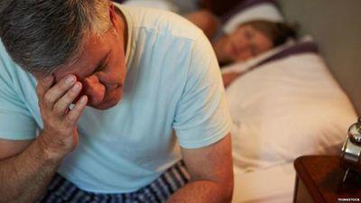 Cómo afecta la falta de sueño en nuestra salud