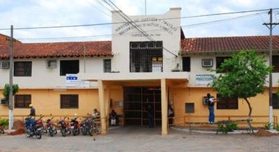 Muerte en Tacumbú: investigan nuevo asesinato de integrante del clan Rotela