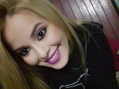 Forense halla indicios de feminicidio en cuerpo de joven