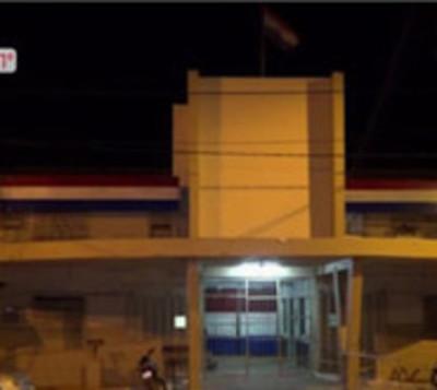 Matan a miembro del PCC en penal de Tacumbú