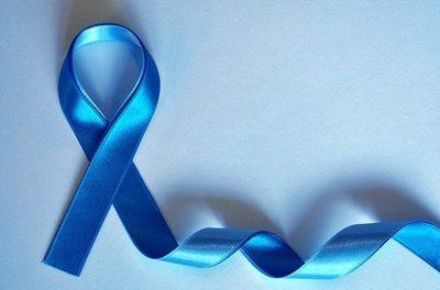 Realizarán campaña de salud para prevenir cáncer de próstata