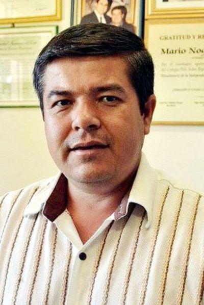 El Indert pide mensura judicial de la colonia Yguazú, tierra de japoneses