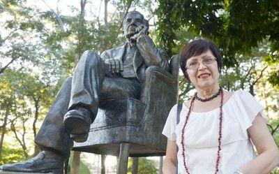 Festival de poesía recorrerá varios centros culturales