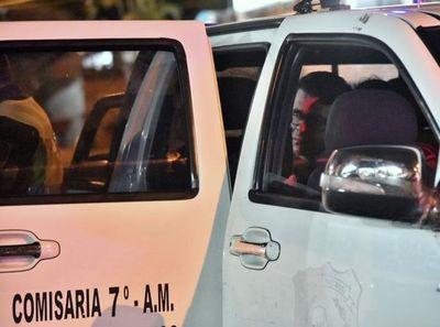 """Imputan y piden prisión por """"feminicidio"""" a ex novio de Mayra"""