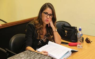 Ningunearon al Ministerio de Justicia en operativo realizado en penal de PJC