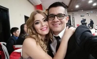 Imputan a hombre que habría asesinado a Mayra Thalía