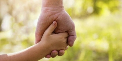 HOY / Menos burocracia en proceso de adopción: Senado aprueba modificaciones