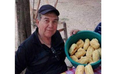 El escribano Otoniel López partió a la eternidad