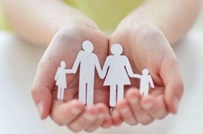 Adopción en Paraguay: Senado aprueba modificaciones para que exista menos burocracia