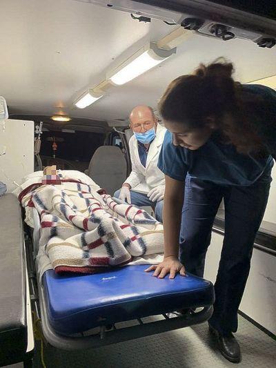 Matan a 9 miembros de comunidad mormona estadounidense en México